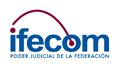 IFECOM